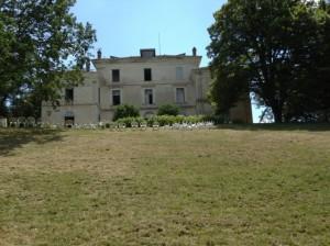 veau-a-la-broche-chateaustpierre